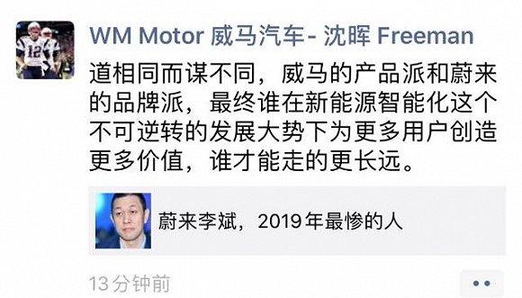 mg娱乐网址官网注册官方网_百亿方太安装售后存误导推销 刚上315黑榜又遭投诉