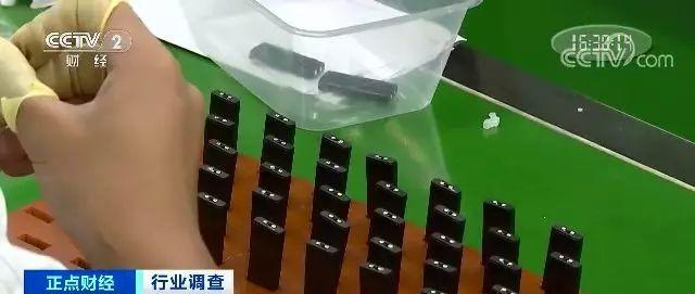蒙特卡罗线上娱乐成|新田县人大常委会视察全县产业发展工作