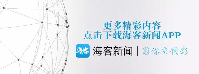 天地棋牌app_首页