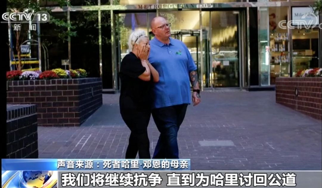 杏彩平台手机网页版·广西各级法院集中宣判一批黑恶势力犯罪案件