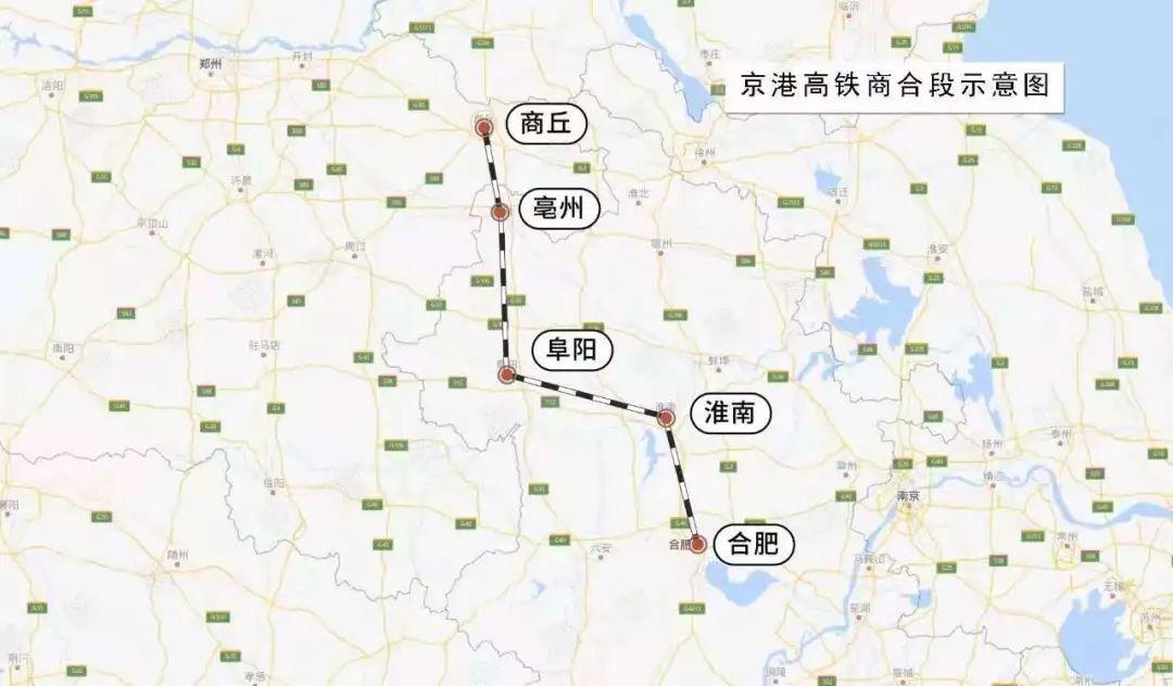 http://www.liuyubo.com/zhengwu/1238417.html