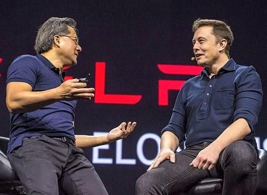 打败特斯拉的马斯克,当选全球最佳CEO,这位华裔到底是什么来头?
