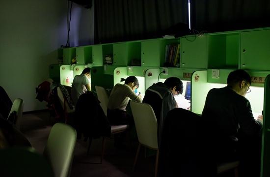 """外围投注官网直达_北京推出""""科创30条""""强力助推科技创新"""