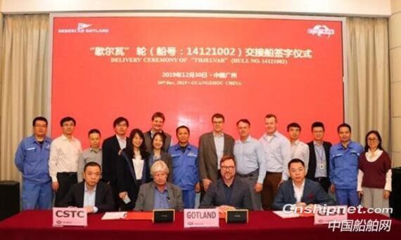 http://www.jienengcc.cn/hongguanjingji/173144.html