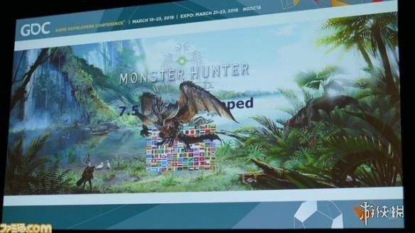 《精灵宝可梦GO》12月更新超能系排名_攻略_新浪游戏_新浪网
