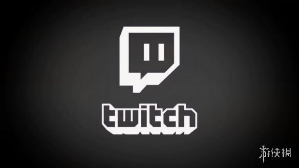 《东西之夜》第二弹Twitch员福利堡垒礼包公关于买表情内容包图片