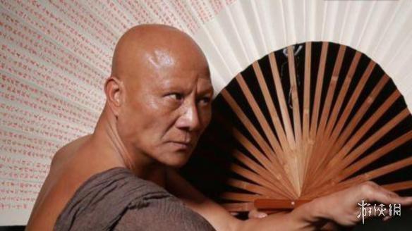 【讣告】著名武打演员计春华逝世 一生专注于反派角色表演