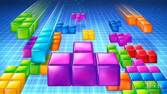 所有正在制作的游戏改编电影大盘点!俄罗斯方块也能出电影?