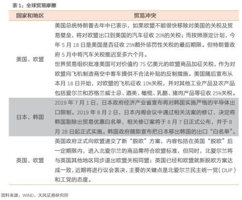 hjc黄金城网站|这是一版无法用替身的黄蓉,《射雕英雄传》精心选角百里挑李一桐!