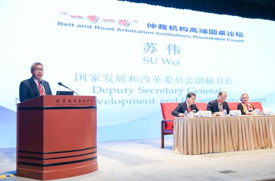 http://www.7loves.org/caijing/1359088.html
