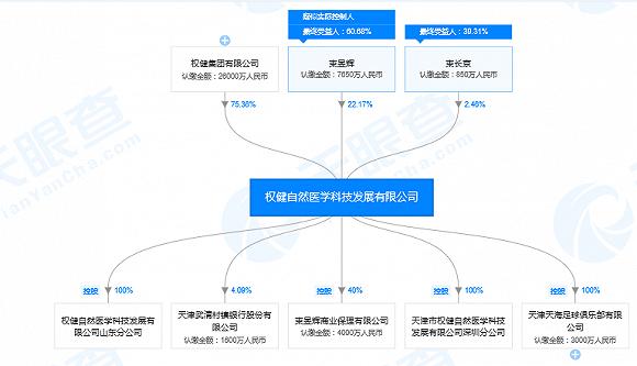 nba篮球彩票怎么买|哈尔滨2019年公租房租赁补贴要发放了!补贴标准、发放范围、申请材料……看这里↘