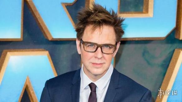 詹姆斯古恩投奔DC 执笔并有望执导《自杀小队2》!