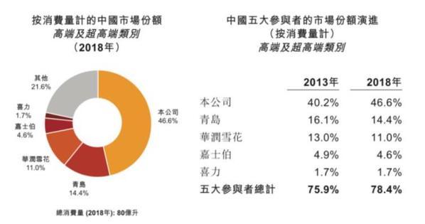 万娱乐场vip,利津农商银行发布5款特色信贷产品