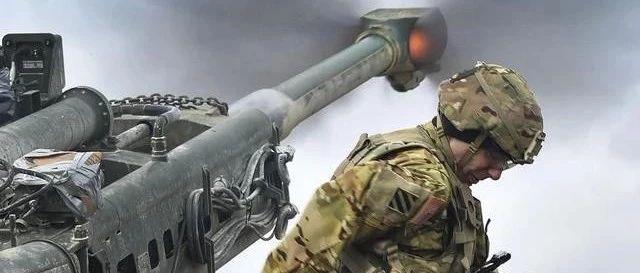 实战经验不足就打不了胜仗?美军表示有话说