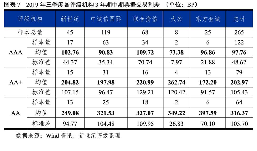 「博天堂在线游戏官网」陇西12万输转大军创劳务收入28.07亿元