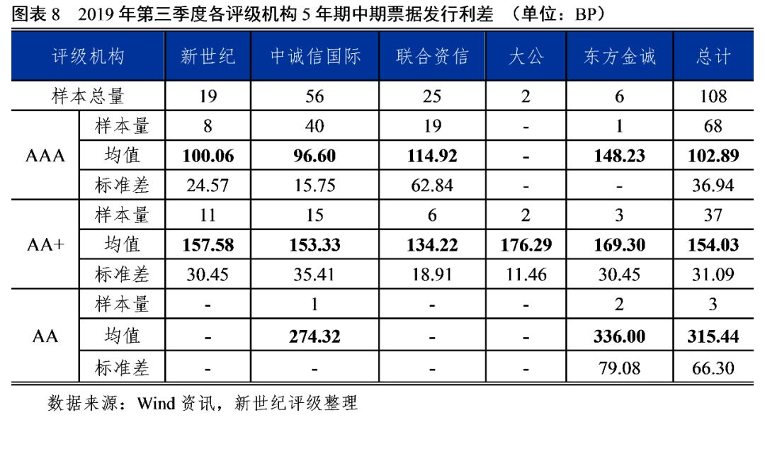永利娱场城手机彩票游戏·阿里收购考拉交易细节:17亿美元现金+1430万股票