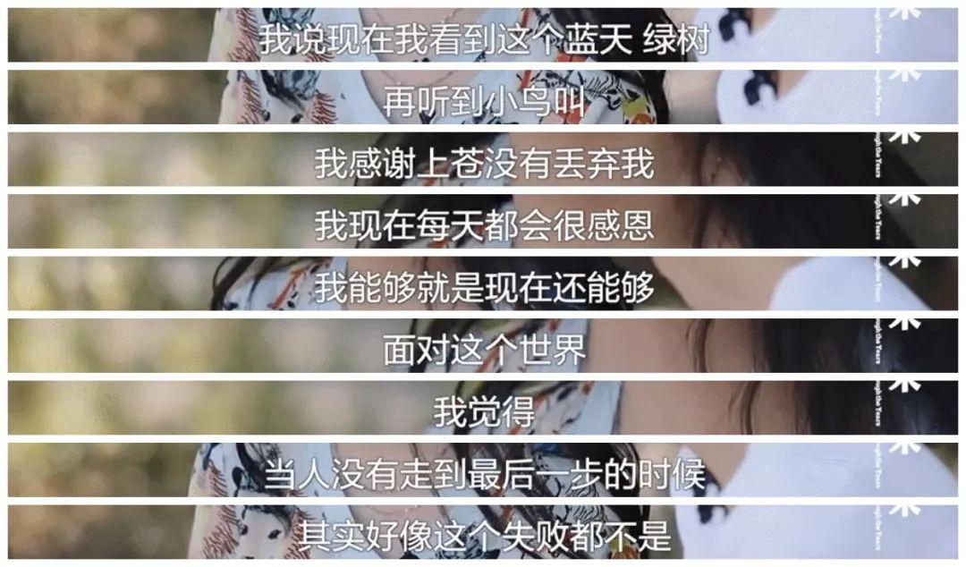 永利大爆奖注册送38|上市20年首次分红 浪莎股份近两年盈利靠理财