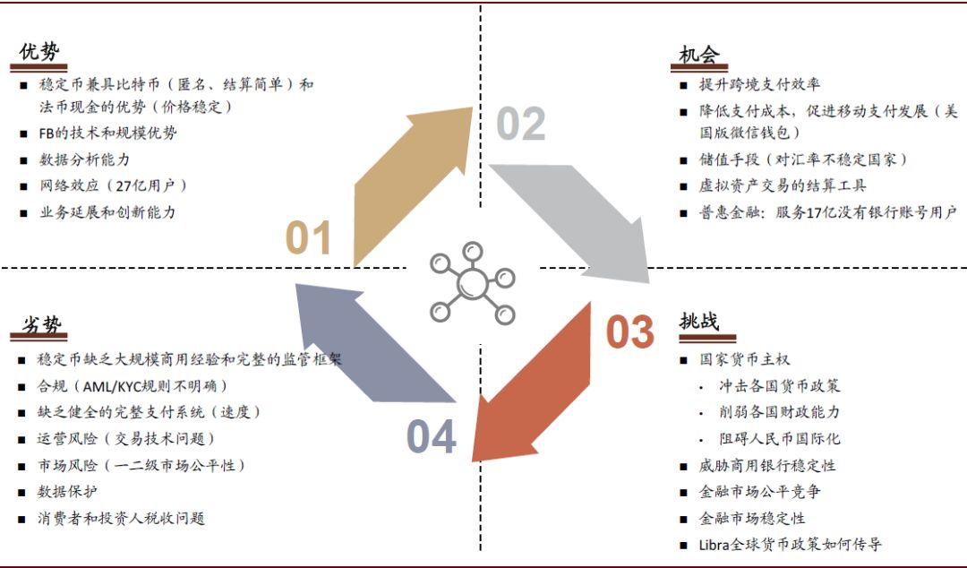 金沙现金网合法吗十大_中国恒大:9月合约销售额环比增约73.8%