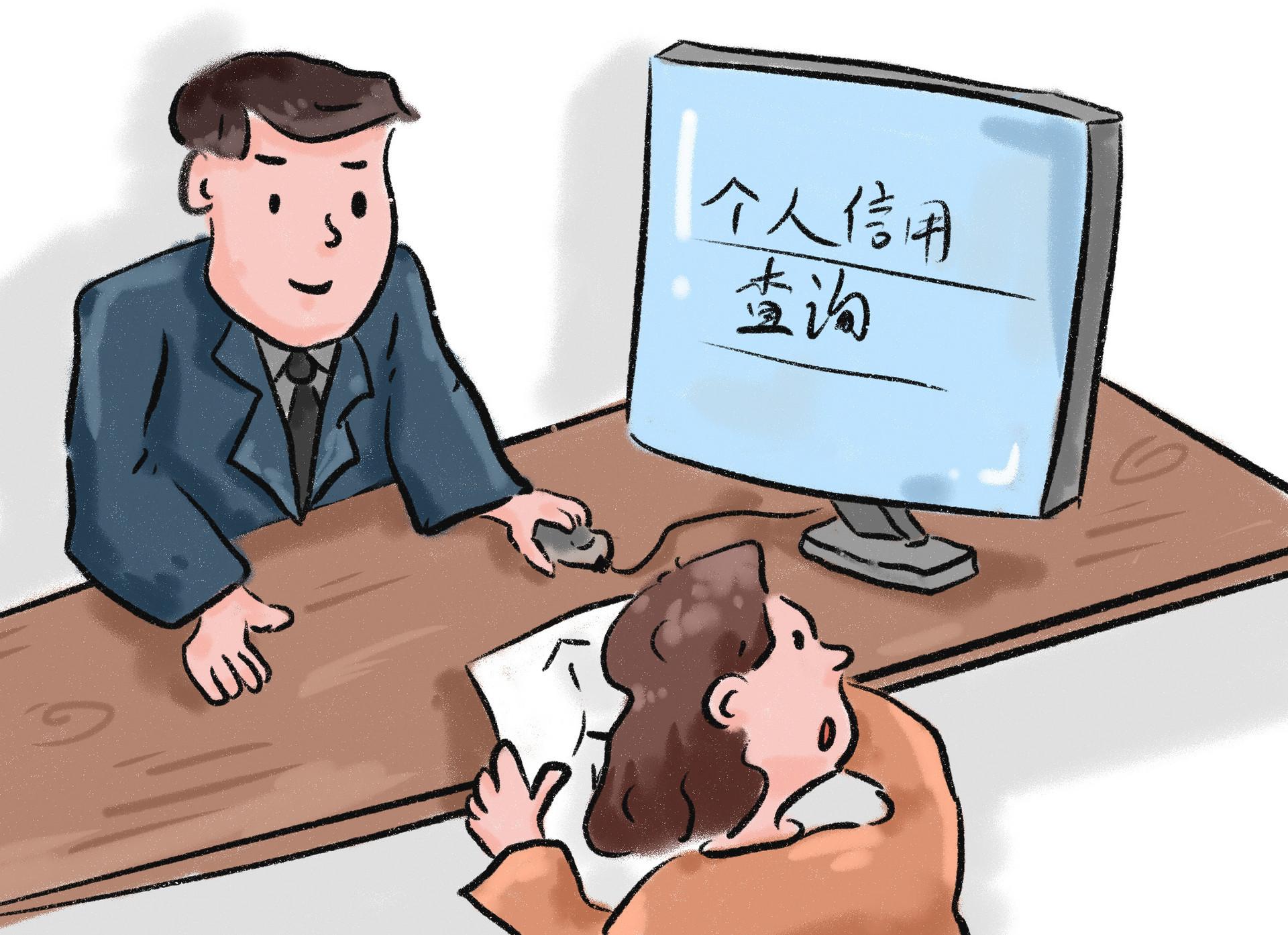 """博狗娱乐网站怎么样 - 房子陷入""""买不起卖不掉""""僵局,却""""不允许""""降价,曹德旺怒批"""