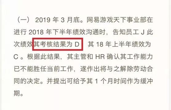 「负盈利平台有哪些」通惠河北路发生路面塌陷 预计明早6点恢复正常通行
