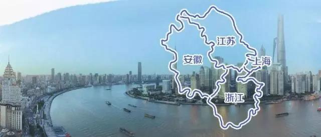 「暴雪嘉年华娱乐app」上海起火特斯拉车主:消防主导特斯拉检测或明日进行