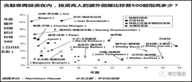 博彩公司风控是做什么的_地方新闻精选 | 深圳被坠窗砸中身亡男童家属获赔200万,业主租户共同担责