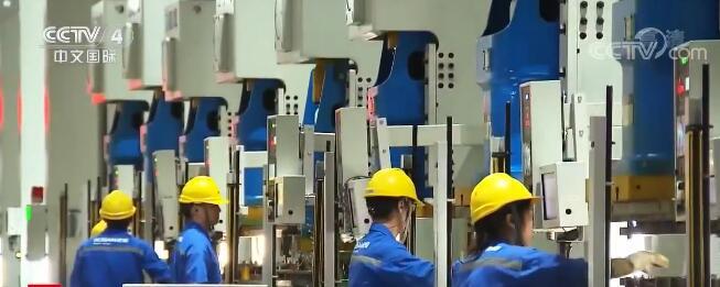 「ag8集团」一中国代购1200万日元买断限量100个娃娃,转手在某宝卖出天价