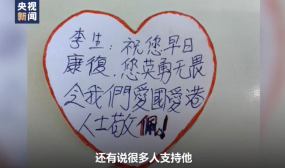 东亚娱乐场vip - 新财富折戟背后:被切割的分析师拜票江湖