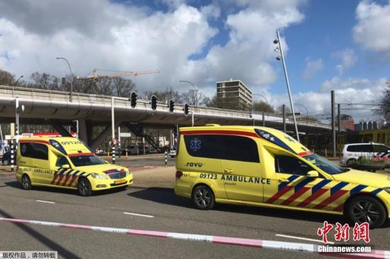 當地時間2019年3月18日,荷蘭烏特勒支市,當地發生槍擊事件,造成多人受傷。據荷蘭警方,槍擊發生在烏特勒支市中心的一輛電車上。