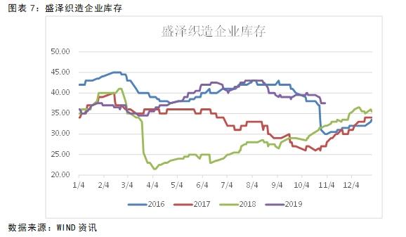 """「黄宝娱乐线上投注」敢让中国""""背锅""""的苹果 敢不敢甩锅给这个国家"""