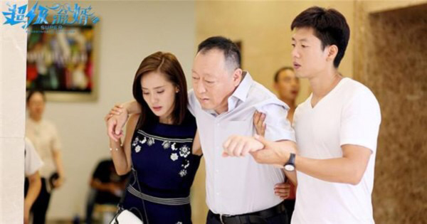 专访|导演耿明吉:为什么老百姓的故事难拍