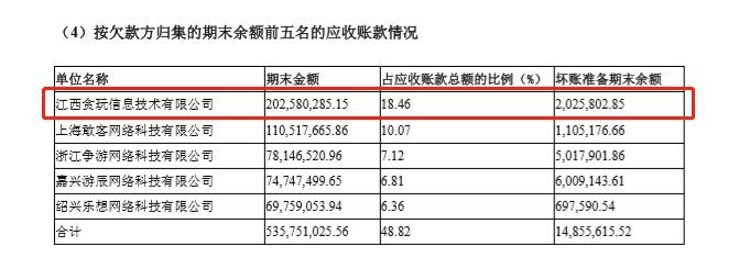 新濠博国际_北向资金今日净流入52.71亿元连续22日净买入 中国平安、贵州茅台获抢筹