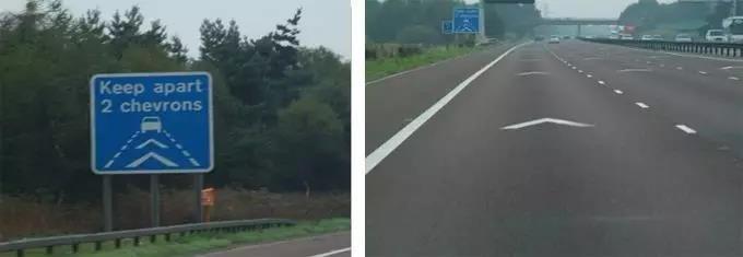 由兰海高速事故反思如何防范长下坡公路事故