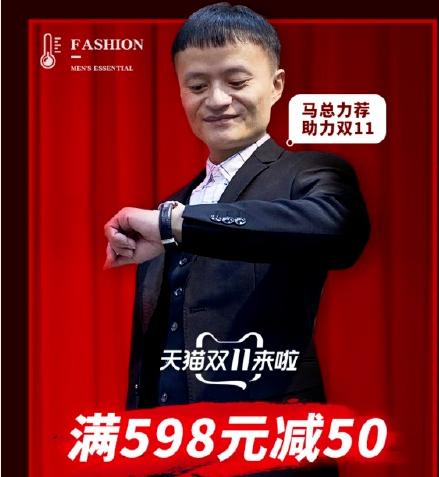 m88电玩下载·2019年收获文学排行榜发布,中国当代文学紧贴人们的心灵