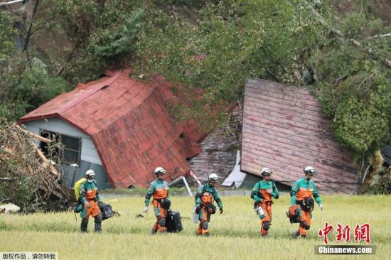 中国驻札幌总领馆协助北海道地震滞留旅客回国