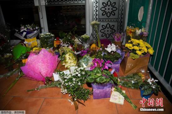 http://www.store4car.com/guoji/1076617.html