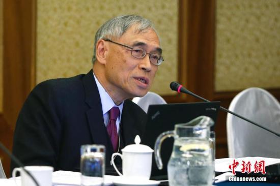刘遵义:中国经济改革没有输家