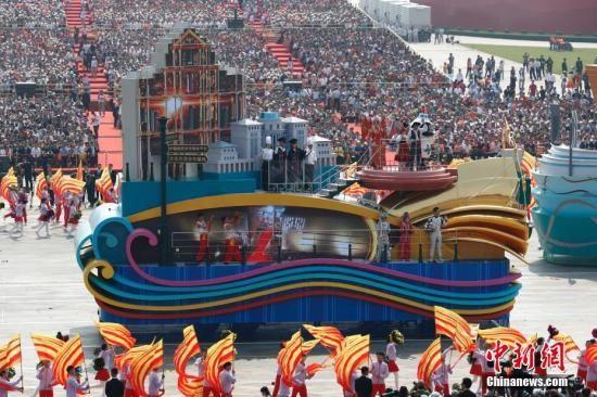【菲律宾《联合日报》】聚焦澳门中华文化发展促进会会长张宗真:要紧跟国家发展的节拍