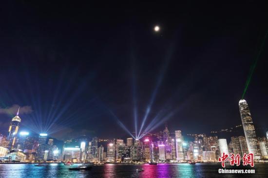 http://www.edaojz.cn/youxijingji/307267.html