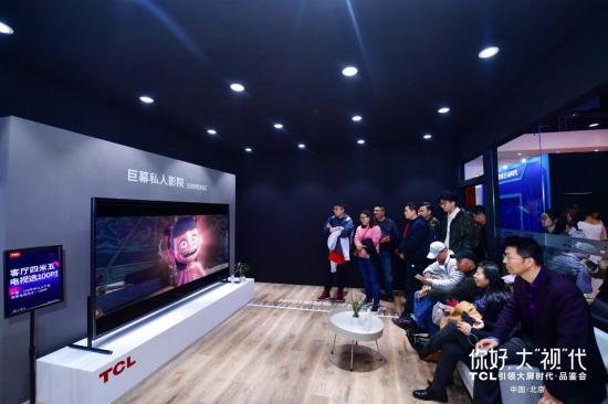 「必赢亚洲電腦」郑州九中:砥砺奋进的2018