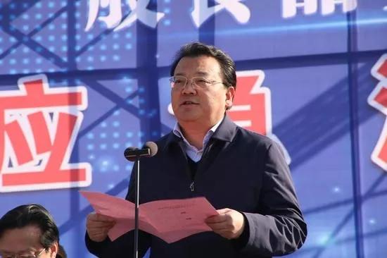 汇發娱乐 - 泰禾太原金尊府之殇:超1100户限高拆除风波