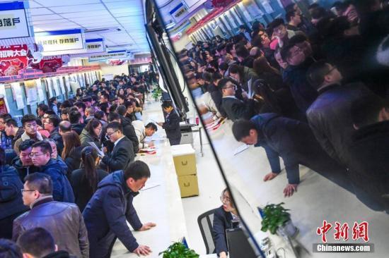 澳门线赌场指定官网_淄博科学城科创中心(一期)进入方案设计招标阶段
