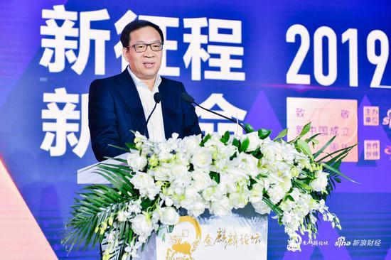「onecup」广汽集团及其子公司共收到政府补助2亿元