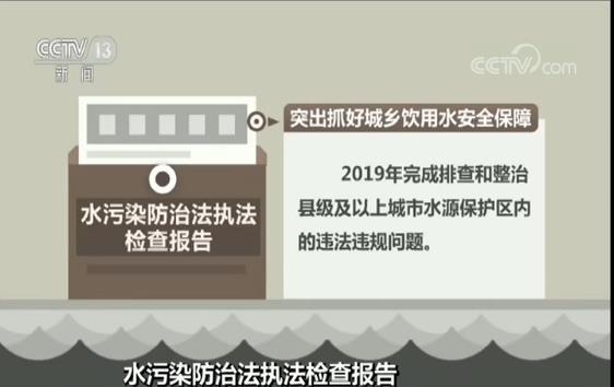 http://djpanaaz.com/shehuiwanxiang/214001.html
