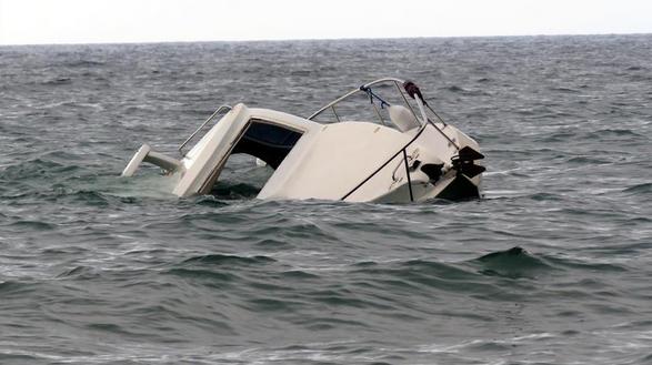 快讯!一艘船在尼罗河沉没 造成22名儿童死亡