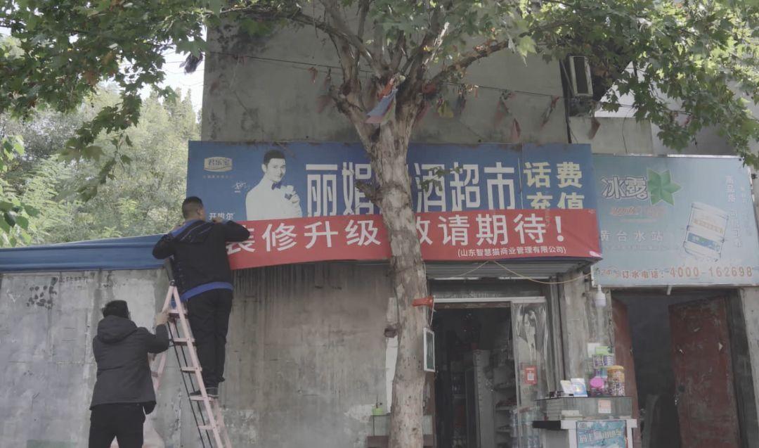 http://www.uchaoma.cn/caijing/1260837.html