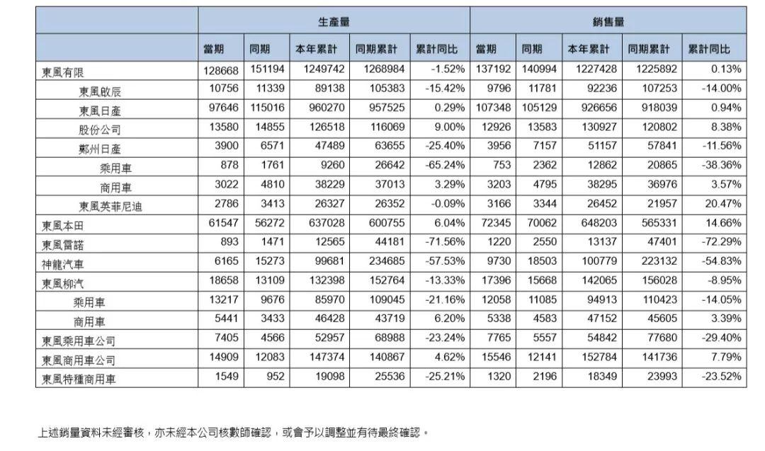 环亚娱乐ag88-56,全球零差评的3首歌,只有一首中文歌上榜,激励了无数人前行
