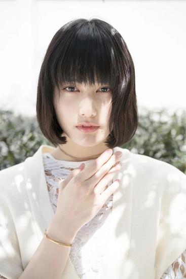 桥本爱主演新日剧《帕累托的误算》 揭露日本诸多的社会问题