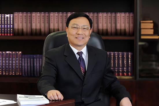 大唐集團主要領導變動:董事長陳進行到齡退休