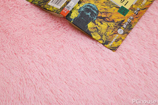 如何挑选地毯 挑选地毯方法